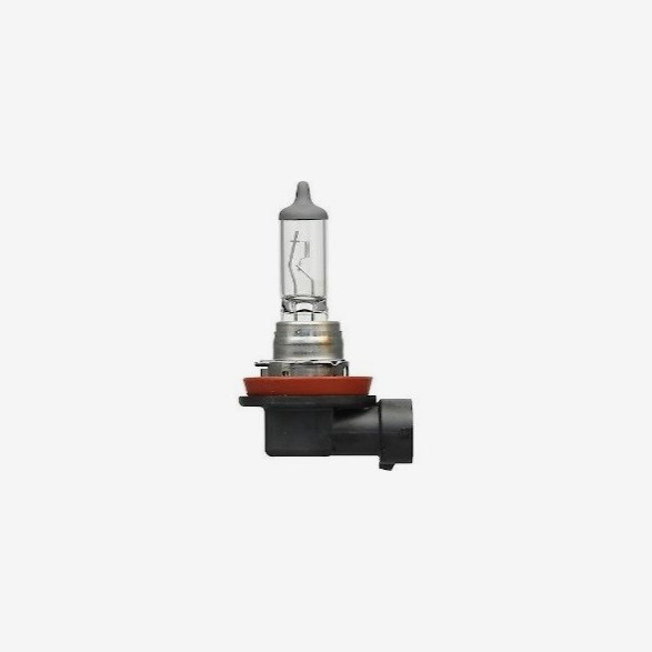 CDS 21512360 Lampa 12V 35W H8 Pgj19 1