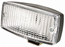 301230000B  Backlampa 14 1134-201