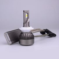 530Eh7  530E-H7 Led Kit 12V 33W 6000K